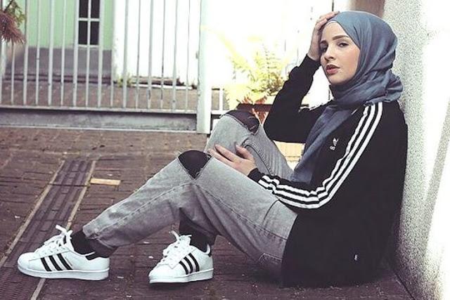 Beragam Manfaat Olahraga Untuk Kecantikan Dalam Islam dan Beragam Olahraga Di Era Nabi Muhammad Saw