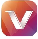 Vidmate - HD Video Downloader & Live TV - Aplikasi Android Terbaru