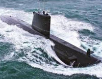 During Standoff With Pak, India Deployed Nuclear Missile Armed Submarine