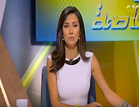 برنامج هنا العاصمة حلقة الأحد 6-8-2017 مع دينا زهرة و متابعة لاهم الاخبار