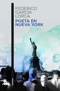 Descargar libro poeta en nueva york en epub y pdf