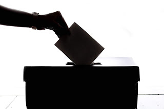 jharkhand-election-dates-state-to-vote-for-ls-polls-from-april-29-to-may