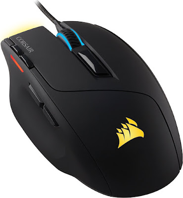 Corsair Gaming Sabre