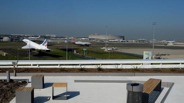 Air France: 11 syndicats préparent une nouvelle grève.