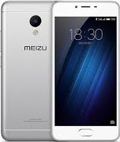 MEIZU M3S UNLOCK PASSWORD SCREEN LOCK MRT V2.60 FREE