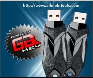 GB key Dongle version 1.78 Full Crack Setup free Download