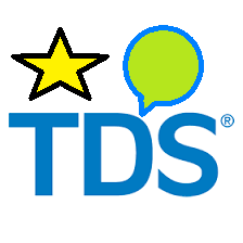 TDS RATE & TCS RATE CHART