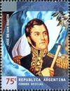 http://www.stampsellos.com/colecciones/sellos/argentina/argentina2000.pdf