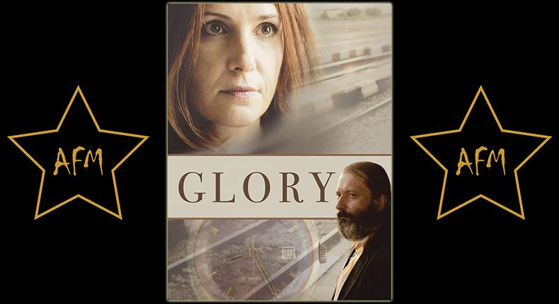 glory-slava