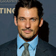 The Macallan Masters of Photography: Mario Testino's Edition Launch Party ~ David James Gandy