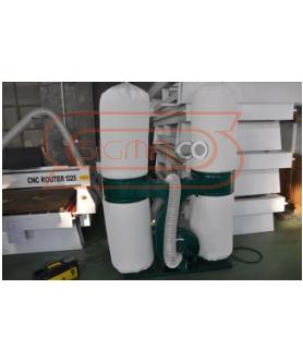 Mesin Grafir CNC OMNI 1325