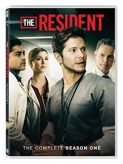 The Resident Season One