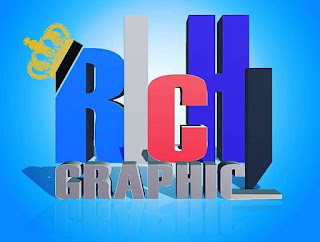 gambar logo keren, gambar logo keren terbagus di dunia