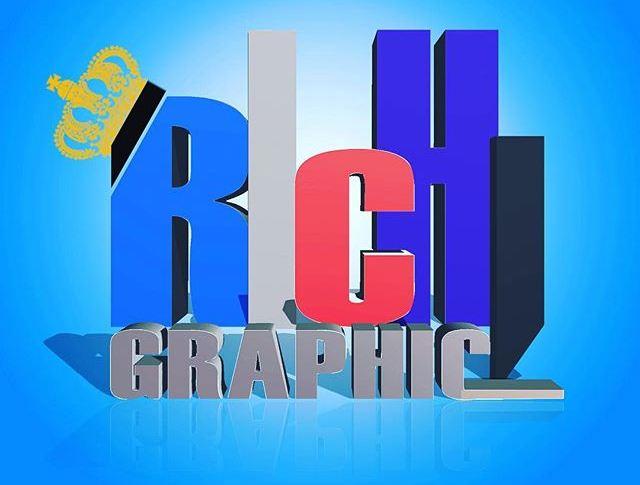 import logo keren dls, gambar logo keren hd, wallpaper logo keren hd
