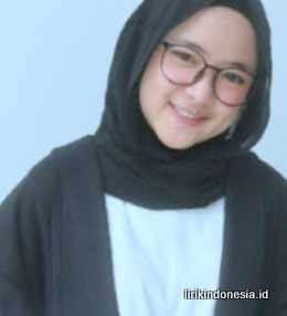 Lirik Aisyah Istri Rasulullah dari Nissa Sabyan