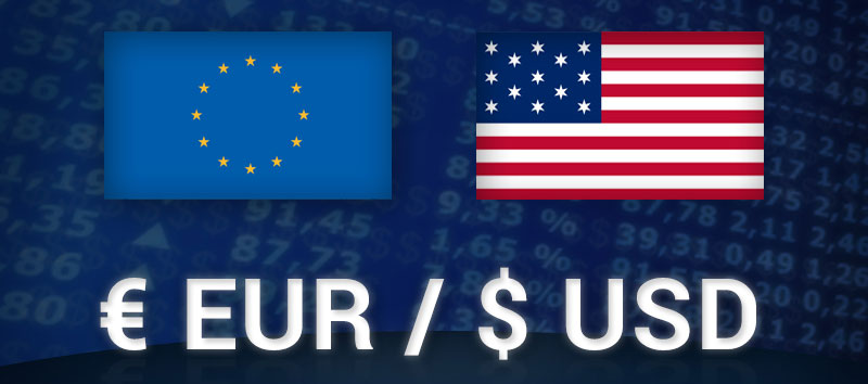 Forex euro dollar best time to trade