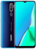 Oppo A9 2020 baru saja telah di rilis di indonesia dengan kamera utama 4 buah lensa kamera. Berikut ini 2 cara screenshot Oppo A9 2020 dengan cepat dan mudah.