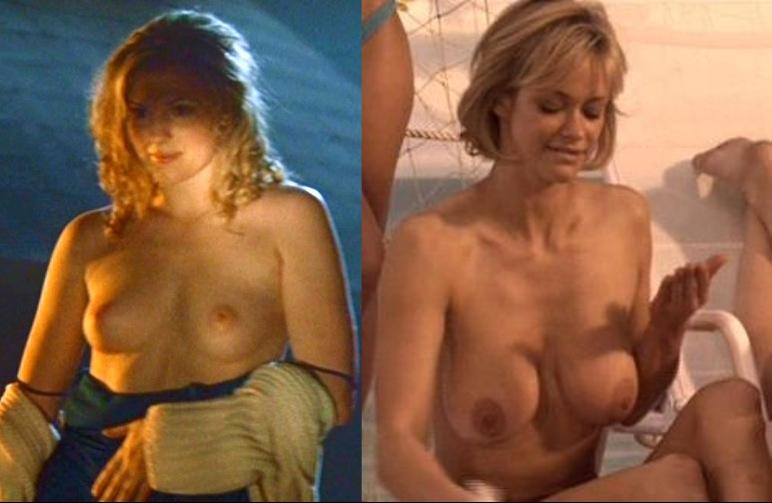 Judy greer adaptation 2002 - 4 5