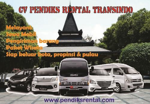 Rental Sewa Mobil Blitar Surabaya