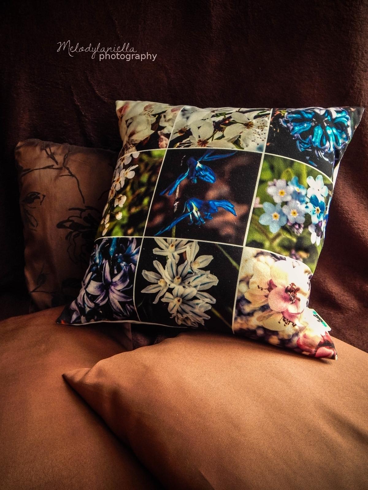 projektogram poduszka z własnym zdjęciem zaprojektuj swoją poduszkę zdjęcia instagram fotografia prezenty dla fotografów zakochani w zdjeciach wspomnienia z wakacji na poduszcze pillow photos aplikacja instagram k