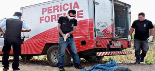 Resultado de imagem para Onda de violência cresceu em abril no Ceará. Homicídios em Fortaleza aumentaram 86,7%