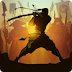 Shadow Fight 2 Hack Mod Cracked Unlimited APK