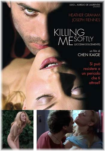 [18+] Killing Me Softly 2002 Dual Audio Hindi Dubbed 480p 300MB