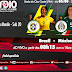 Web rádio escala mulheres para cobertura da Copa do Mundo de Futebol Feminino Sub-20
