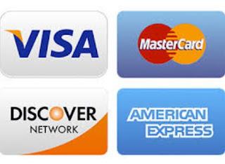 Virtual Visa: Hack Credit Card Full Details