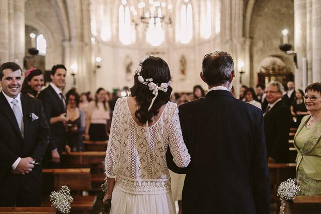 Equipo de etiqueta de vestido de boda 8