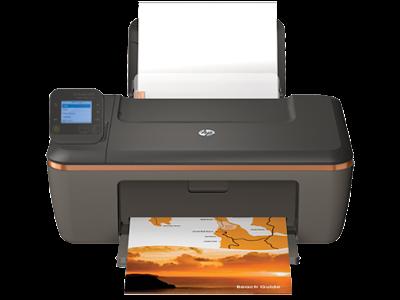 HP Photosmart C3150 Printer Driver Download