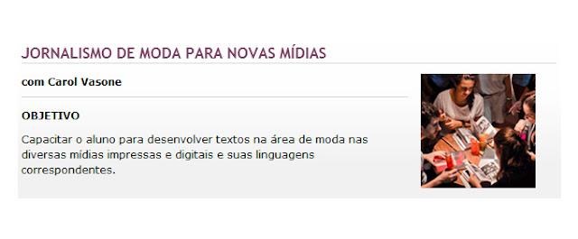 http://www.escolasaopaulo.org/atividades/jornalismo-de-moda-para-novas-midias-verao-2016/jornalismo-de-moda-para-novas-midias