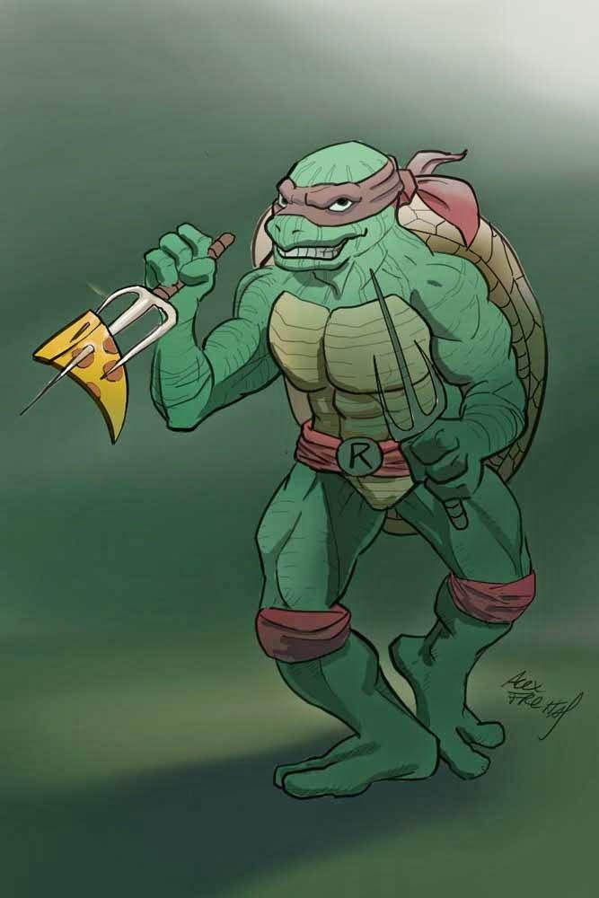 [Image: raphael-tartarugas2.jpg]