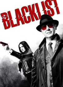 Assistir The Blacklist 6 Temporada Online Dublado e Legendado