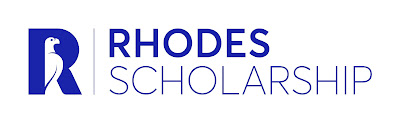 Rhodes Scholarships for Malaysia, in Partnership with Yayasan Khazanah