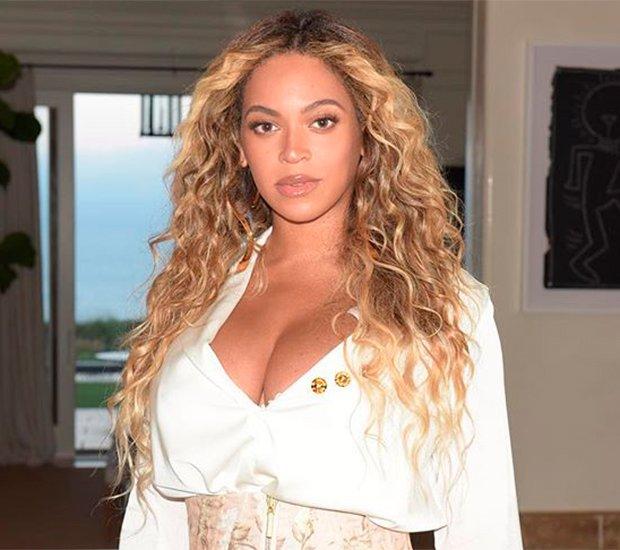 Beyoncé registra novas músicas e pode sair em turnê em breve