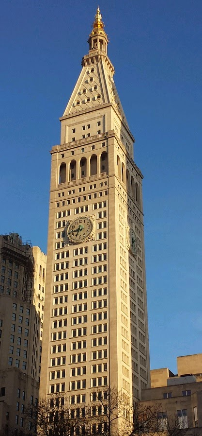 A Fine Blog: How To Buy An Apartment In NYC, Part One ...
