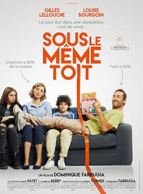 http://fuckingcinephiles.blogspot.com/2017/04/critique-sous-le-meme-toit.html