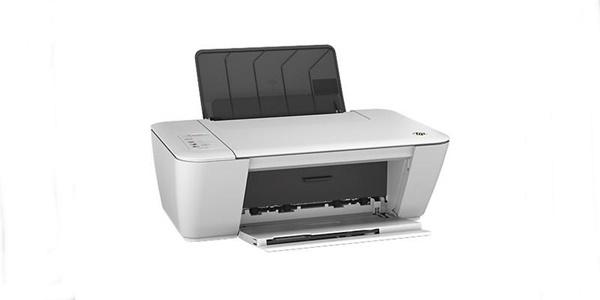 Printer Murah Terbaik Kualitas Bagus 10