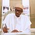 Buhari Approves Executive Management for NTA, FRCN, NEMA, Others