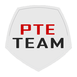 Update, PES 2017 Option File PTE Patch 6.5.3 / 6.5.4 Season 2019/2020