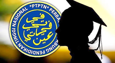 Permohonan Wang Pendahuluan Pinjaman (WPP) PTPTN 2019
