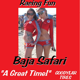 http://bajasafari.blogspot.com/2016/11/safari-club-presenting-sponsor-king-of.html