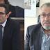 """PD Polistena contro Tripodi: """"Non verità che ledono onorabilità e onestà di Laruffa"""""""