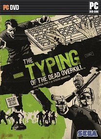 the-typing-of-the-dead-overkill-pc-cover-www.ovagames.com
