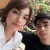 Peminat Sedia Taja Amyra Rosli Dan Amar Kahwin Di Singapura