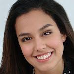Ana Maria Estupiñan Foto 6