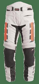 Paragon-pantalon
