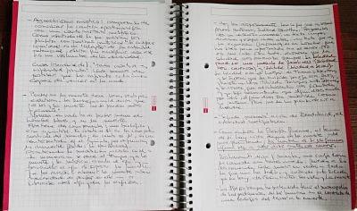 subrayar libros-reseña-Salvador Pániker-Marian Ruiz