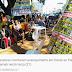 Justiça determina imediato retorno de professores às salas de aula no Piauí